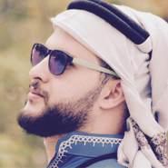 tahah03's profile photo