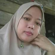 afridar's profile photo