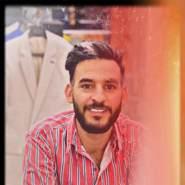 ahmadf445790's profile photo