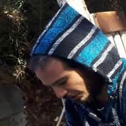 zelmarm's profile photo