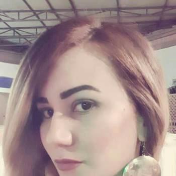 mimim847_Gabes_Single_Female