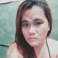 judithb592622's profile photo