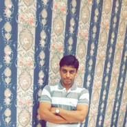 kamalu40's profile photo
