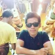 anans54's profile photo