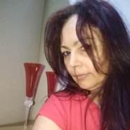 gloriah69's profile photo