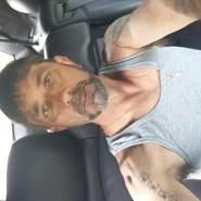 john164379's profile photo