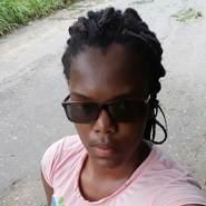 natashagordon866803's profile photo
