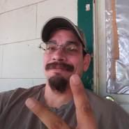 joeg057's profile photo