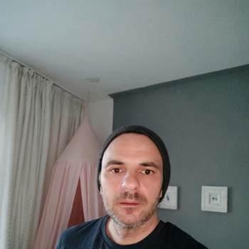 alexlixy_Ilfov_Single_Male