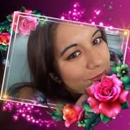 rosya01's profile photo