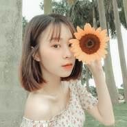 _dohuoq09's profile photo