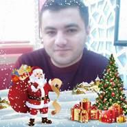 kamrans880295's profile photo