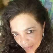lisethc4's profile photo