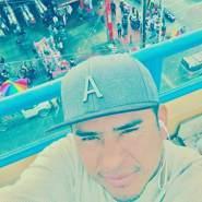 adielmartinez234155's profile photo