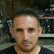 serhatdemirci2's profile photo