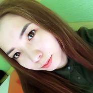 maryw123943's profile photo