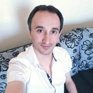 george860520's profile photo