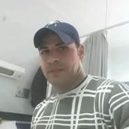 mom773274's profile photo