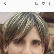 montsem23's profile photo