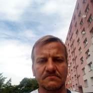 janaj235594's profile photo