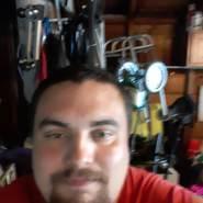 jaydend271756's profile photo