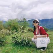 xinl894's profile photo