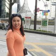 panchita81345's profile photo
