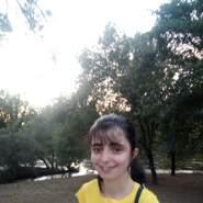 marisa968116's profile photo