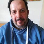 andyj852868's profile photo