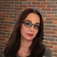 jirinad9's profile photo