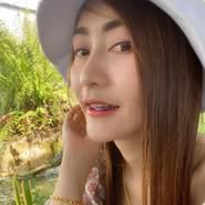 nungn98's profile photo