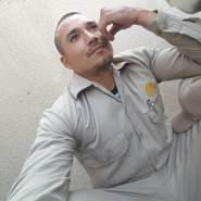 raull9548's profile photo