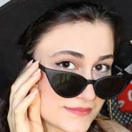 zahraz479002's profile photo