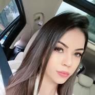 labonne504447's profile photo