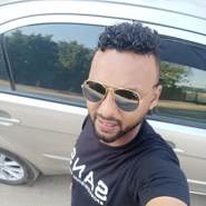 mostfaz583370's profile photo