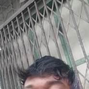 rahamdm's profile photo