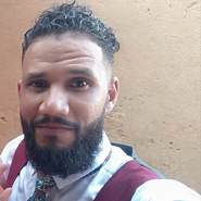 ahmedk899887's profile photo