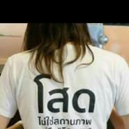 user_frx71098's profile photo