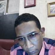 jorgem506373's profile photo
