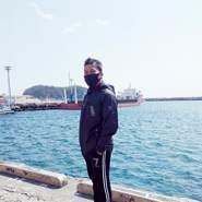 arim_maulana's profile photo