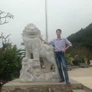 khoangl794855's profile photo