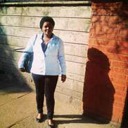 hasullad988619's profile photo