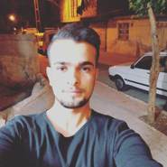 cihank204857's profile photo