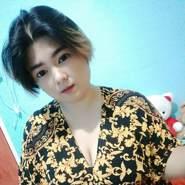 ornwaram's profile photo