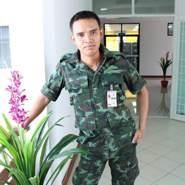 usermkzx61's profile photo