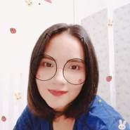 chaweewank824042's profile photo