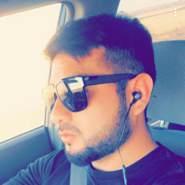 cervantesi353783's profile photo