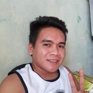 nezto68's profile photo