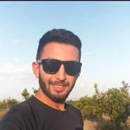 aydin4572's profile photo