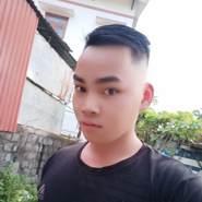 hieuv36's profile photo